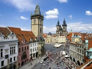 Prague-Czech-Republic (1)