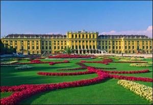 Vienna-Austria-Historic-Site - Copy