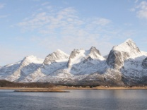 10norway-seven-sisters