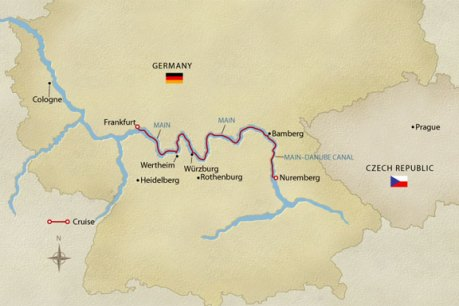 2013-German-Holidays_576x385_tcm46-32729