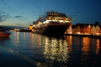 bergen_norway_ferry_298970_o