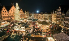 Christmas-Market