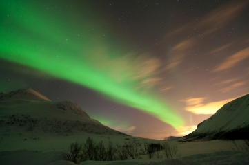 northern-lights-in-tromso-norway