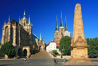 Nuremberg germany - Copy - Copy
