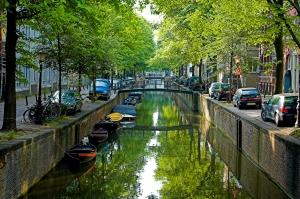 amsterdam 3 - Copy