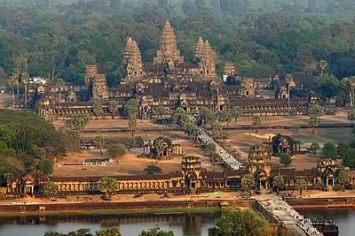 angkor-wat-sky-view - Copy - Copy - Copy