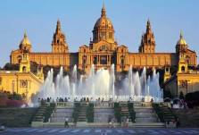 barcelona-fountain_5208_2