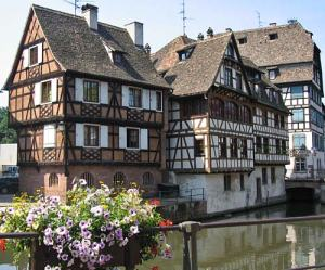 france-strasbourg-30 - Copy