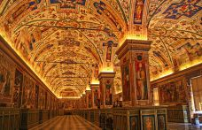 library-in-the-vatican-city-vatican-city-italy+1152_12889862668-tpfil02aw-16817