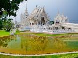 white-temple-chiang-rai_41968_600x450