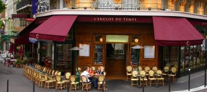 paris-france-summer-language-and-culture-studying-abroad-l-enclos-218-main - Copy