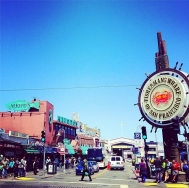 pier-39-fishermans-wharf-san-francisco-california