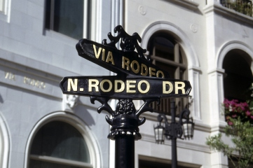 Rodeo_drive_street_sign-93