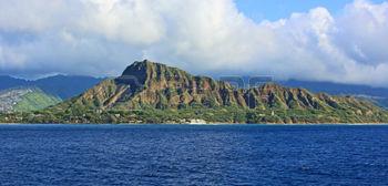 28076332-diamond-head--volcanic-cone-oahu-hawaii - Copy