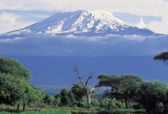 mount_kilimanjaro - Copy (2)