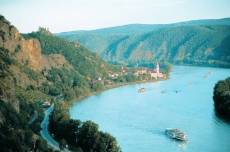 32_Wachau_Valley__Austria - Copy - Copy