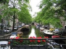 amsterdam-canals