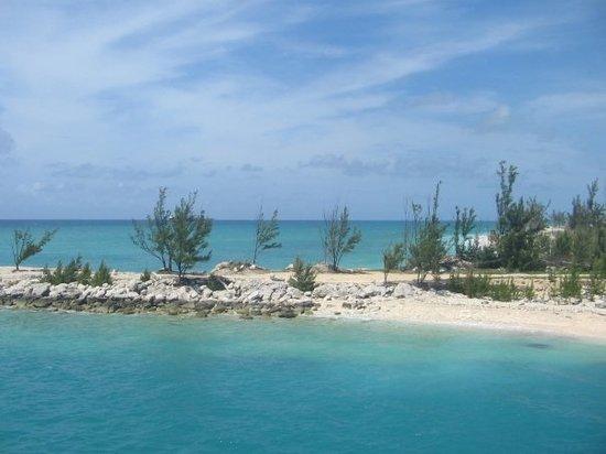 Grand Island Enterprise Ikea ~ Grand Bahama Island All Inclusive  Cruise Like a VIP