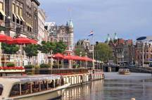 holland12_amsterdam