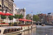 holland12_amsterdam