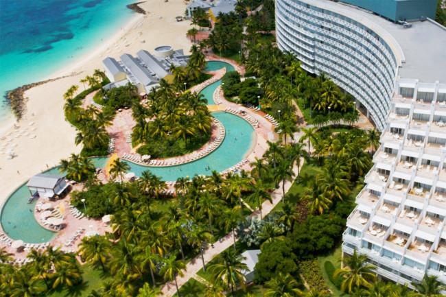 Glasvitrine Zum Hängen Ikea ~ Grand Bahama Island All Inclusive  Cruise Like a VIP