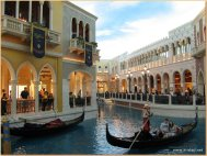 Las_Vegas_Nevada-Venetian_007 - Copy