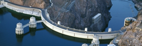 nevada-hoover-dam-H
