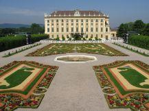 palace 2 - Copy