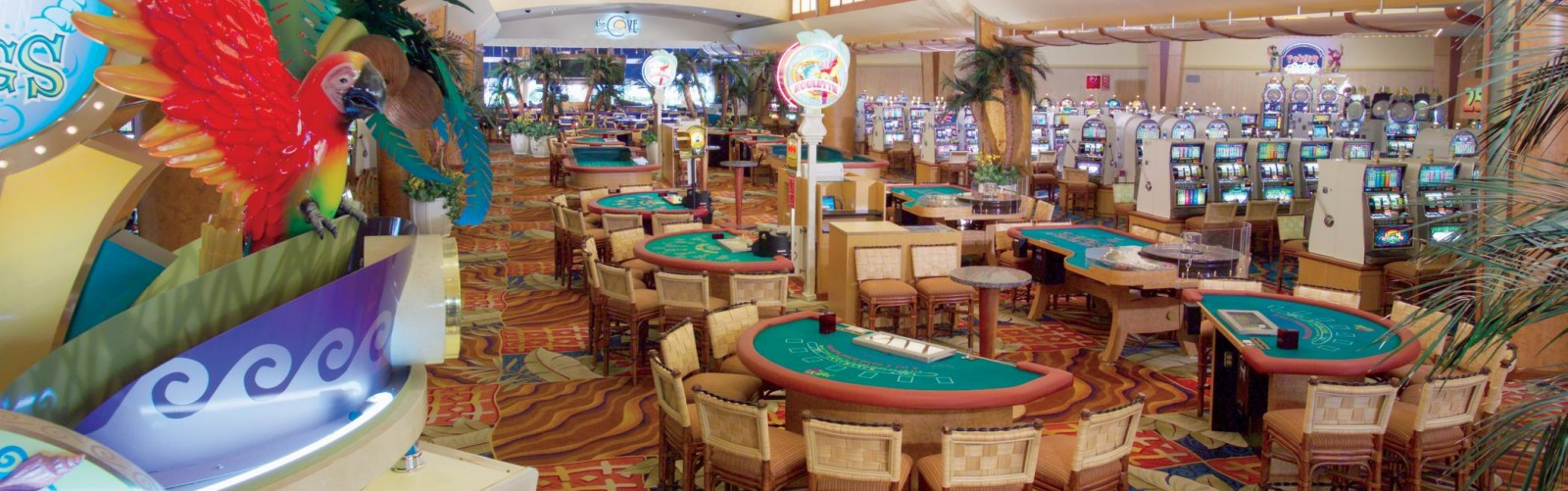 Casino grand bahamas new casinos in california