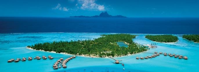 Tahiti_Hotel-Le-Tahaa-Island-Resort-Spa-Aerial_View_3_960x350
