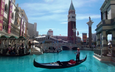 the-venetian-hotel-and-casino