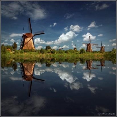 windmills 4 - Copy