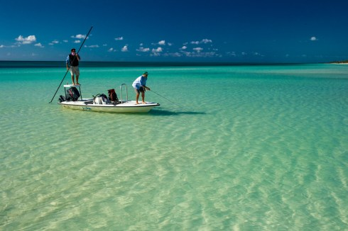 yellow-dog-flyfishing-adventures-bahamas-grand-bahama-flats-bonefish-permit-flyfishing-h2o-bonefishing-12