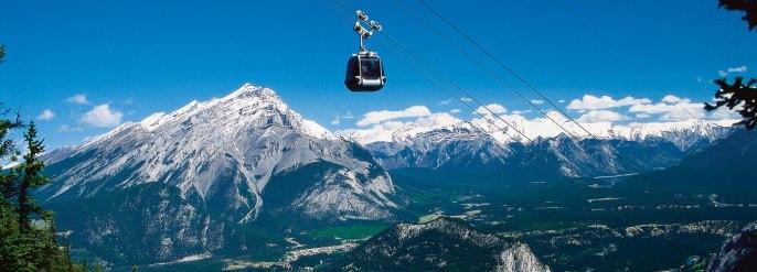 BN-Banff-Gondola-Image-6