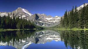 glacier national park 2 - Copy - Copy