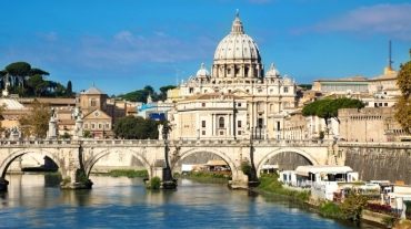 HITH-10-things-you-may-not-know-about-the-vatican-E