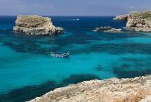 Mediterranean-Sea-located