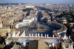 rome_sightseeing - Copy