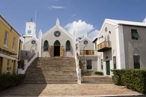 stpeters-church
