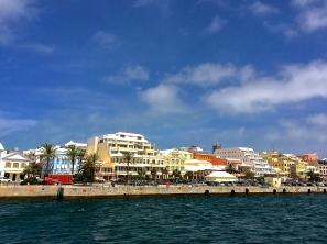 the-beauty-of-bermuda-hamilton-www.globecandy.com_