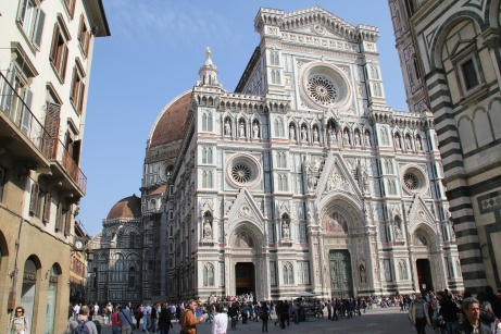 the-magnificent-duomo-florence-march-31-2011 - Copy