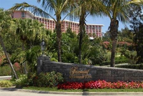 The_Fairmont_Southampton_Bermuda_Resort_usn_1
