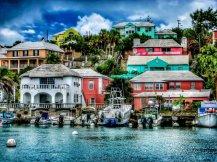 visiting-bermuda