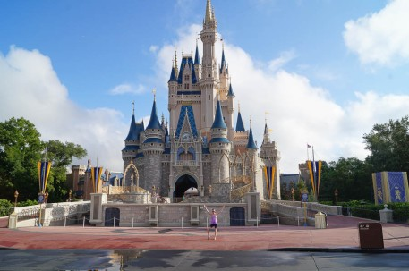 Walt-Disney-World-before-the-park-opens-20 - Copy