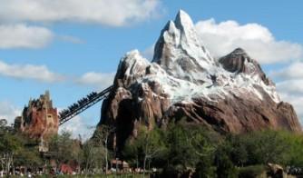walt-disney-world-Expedition-Everest-660-350-425x250