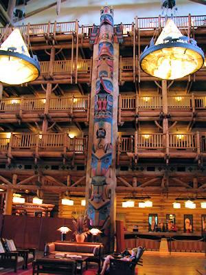 wilderness-lodge-resort-lobby