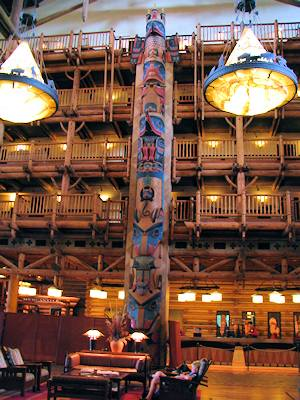 wilderness-lodge-resort-lobby