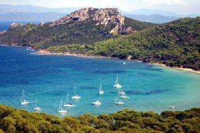 French Riviera, Hyeres-Toulon, Bay - Copy - Copy