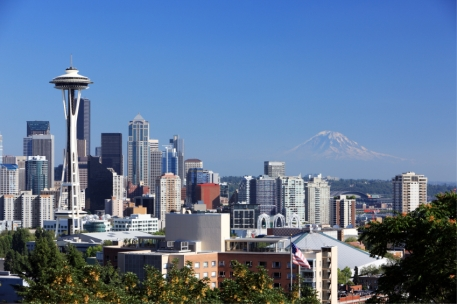 GreaterSeattleOnTheCheap-iStock-10582715 - Copy - Copy