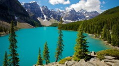 moraine lake 1 - Copy (2)